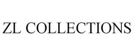 ZL COLLECTIONS