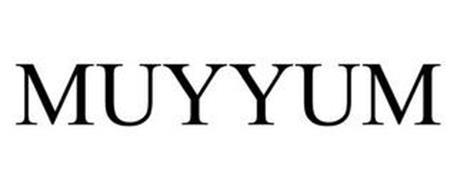 MUYYUM