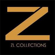Z ZL COLLECTIONS