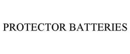 PROTECTOR BATTERIES