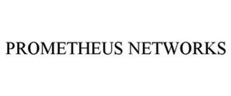 PROMETHEUS NETWORKS