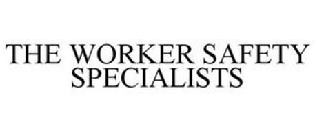 THE WORKER SAFETY SPECIALISTS
