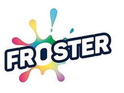 FROSTER