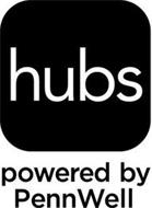HUBS POWERED BY PENNWELL