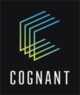 COGNANT
