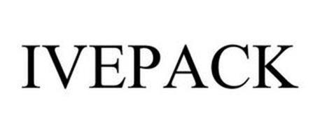 IVEPACK