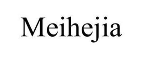 MEIHEJIA