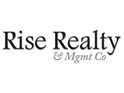 RISE REALTY & MGMT CO