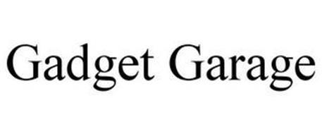 GADGET GARAGE