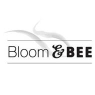 BLOOM & BEE