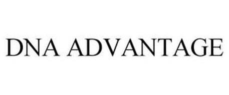 DNA ADVANTAGE