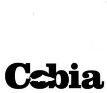 COBIA