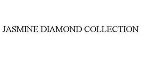 JASMINE DIAMOND COLLECTION