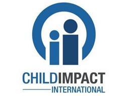 CHILDIMPACT INTERNATIONAL