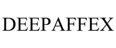 DEEPAFFEX