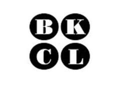 B K C L