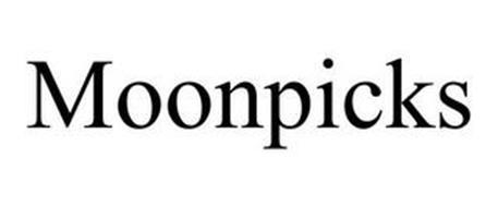 MOONPICKS
