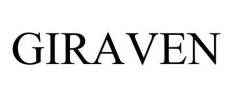 GIRAVEN