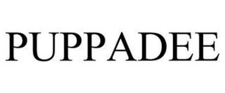 PUPPADEE