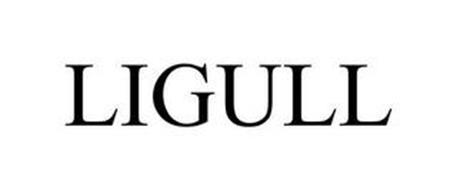 LIGULL