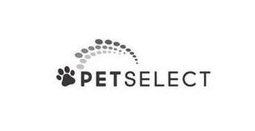 PET SELECT