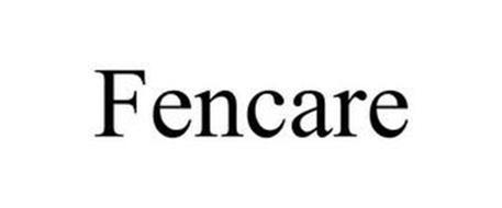 FENCARE