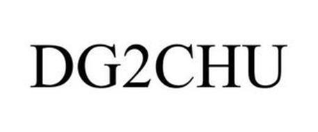 DG2CHU