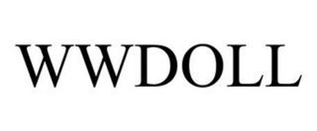 WWDOLL