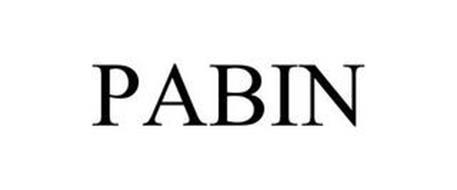 PABIN