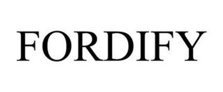 FORDIFY