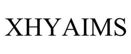 XHYAIMS