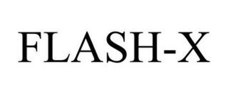 FLASH-X