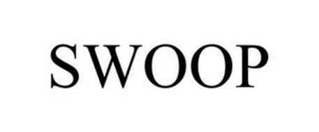 SWOOP