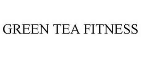 GREEN TEA FITNESS