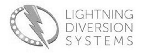 LIGHTNING DIVERSION SYSTEMS