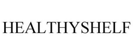 HEALTHYSHELF