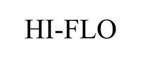 HI-FLO