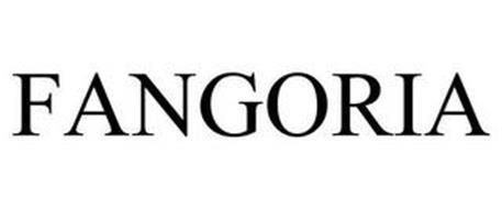FANGORIA