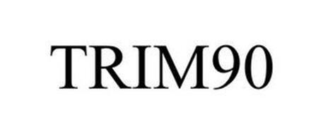 TRIM90