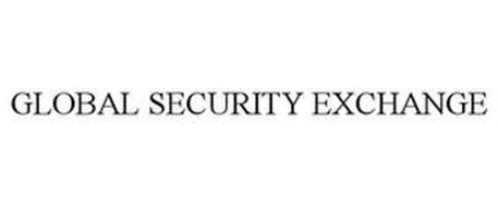GLOBAL SECURITY EXCHANGE