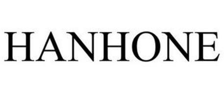 HANHONE