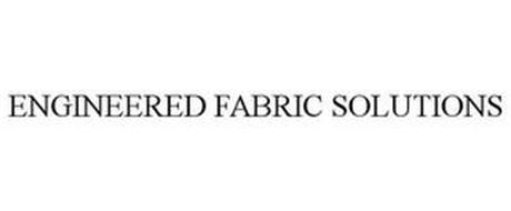 ENGINEERED FABRIC SOLUTIONS