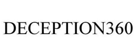 DECEPTION360