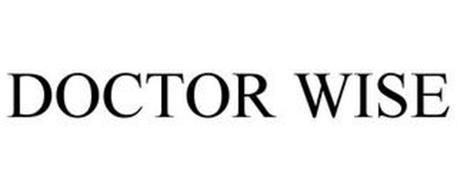 DOCTOR WISE