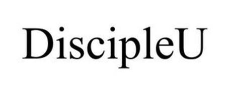 DISCIPLEU