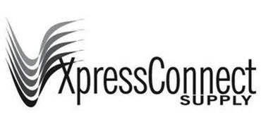 XPRESSCONNECT SUPPLY