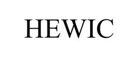HEWIC