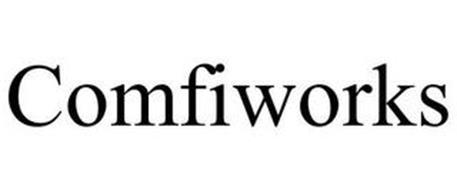 COMFIWORKS