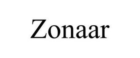 ZONAAR