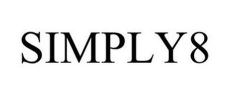 SIMPLY8